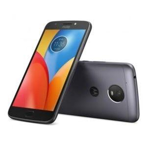 Motorola Moto E4 Plus (XT-1771)