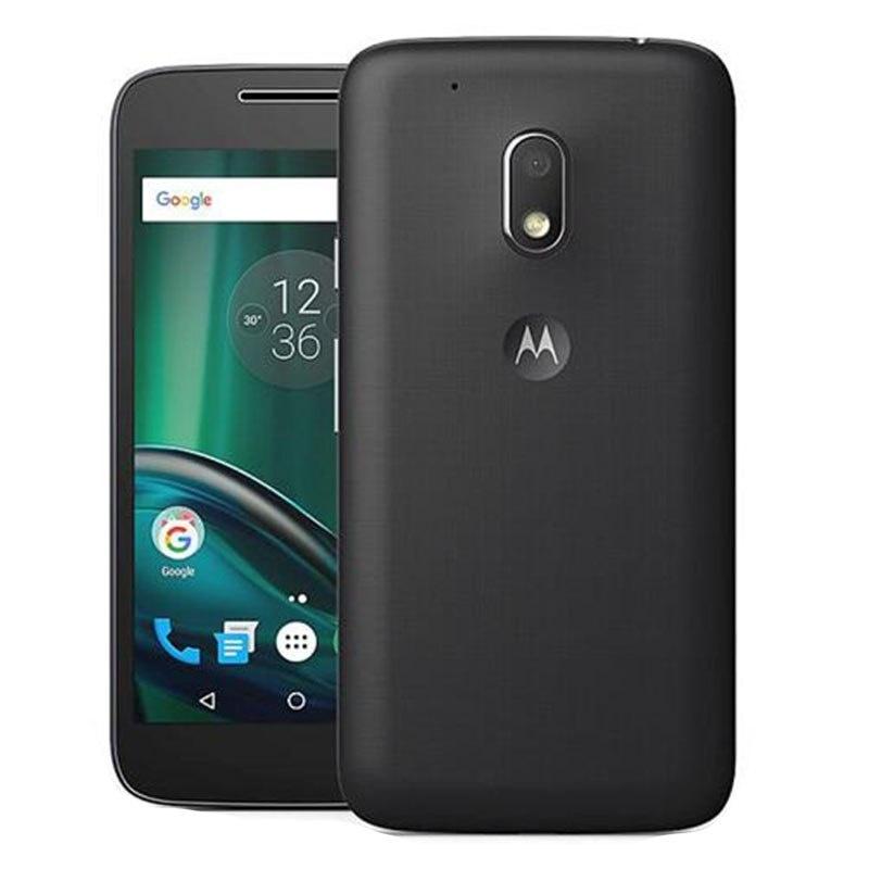 Motorola Moto G4 Play (XT1604)