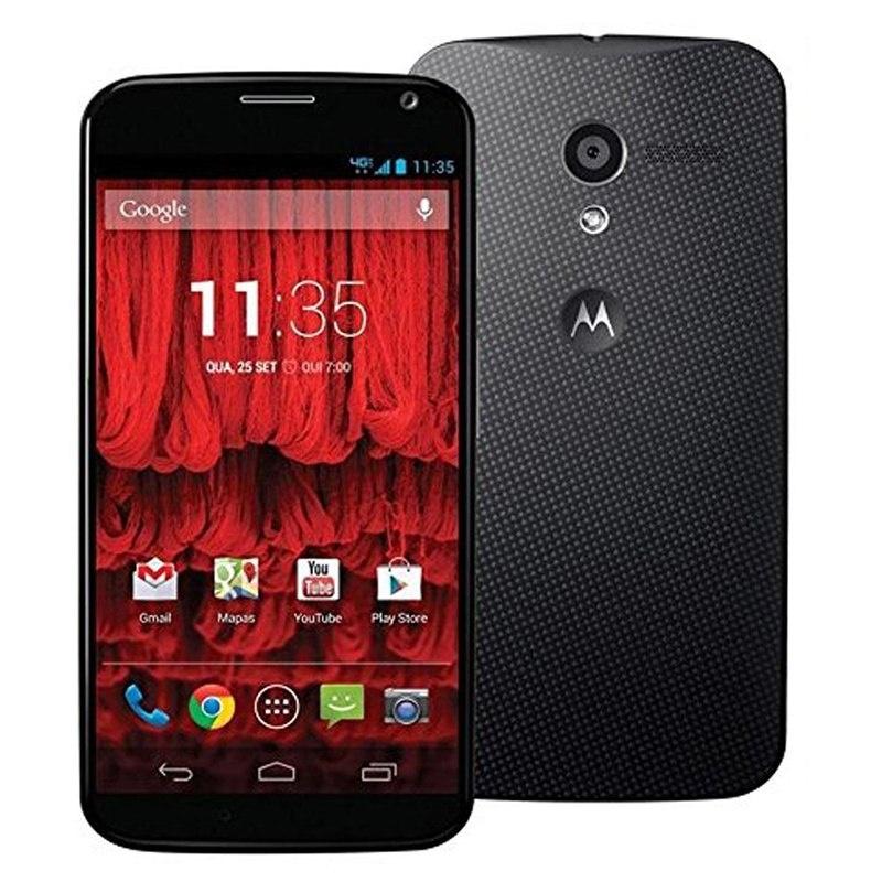 Motorola XT-1060