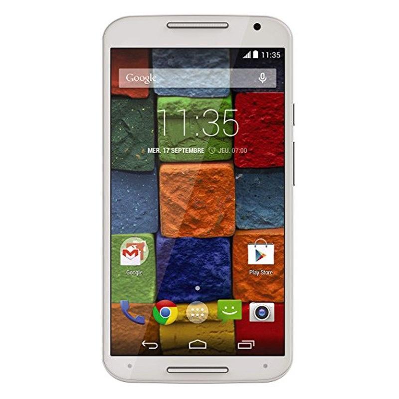 Motorola Moto X 2nd Gen (XT1092)