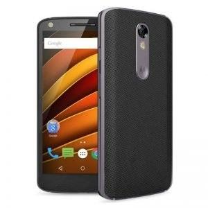 Motorola XT-1580 X Force