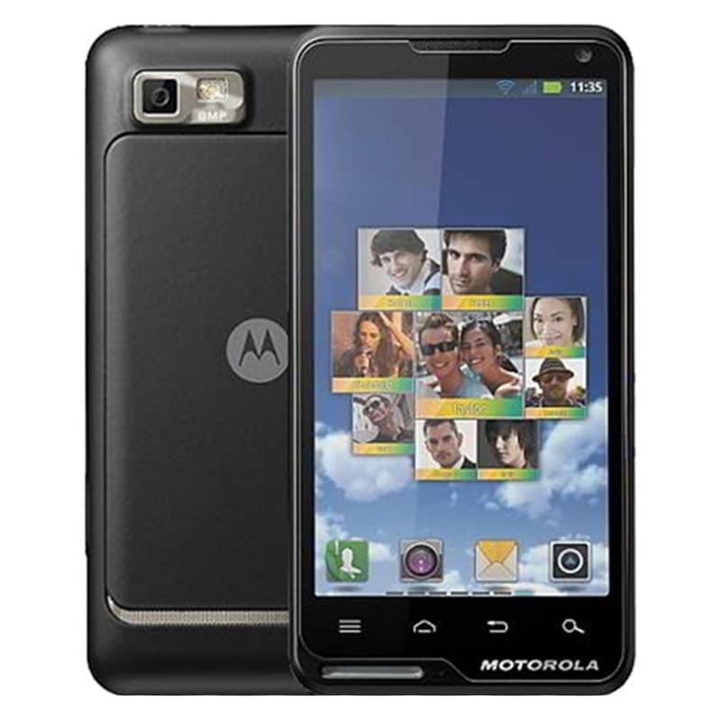 Motorola XT-615