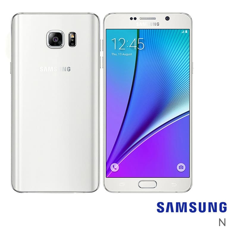 Samsung N