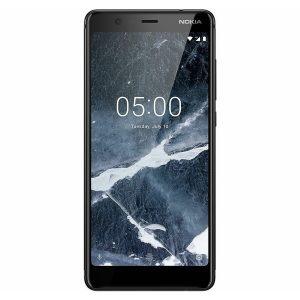 Nokia 5,1