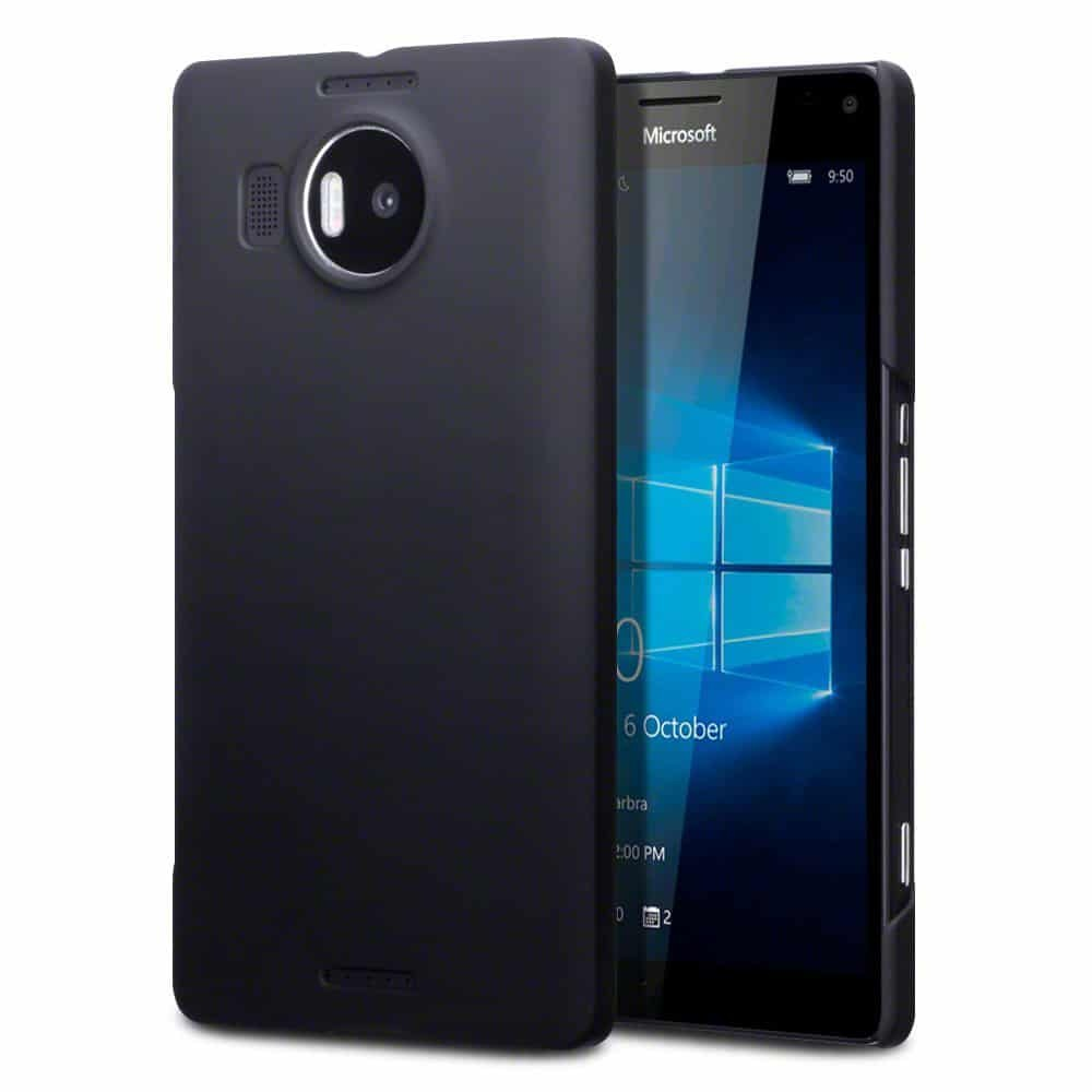 Nokia 950 XL Lumia