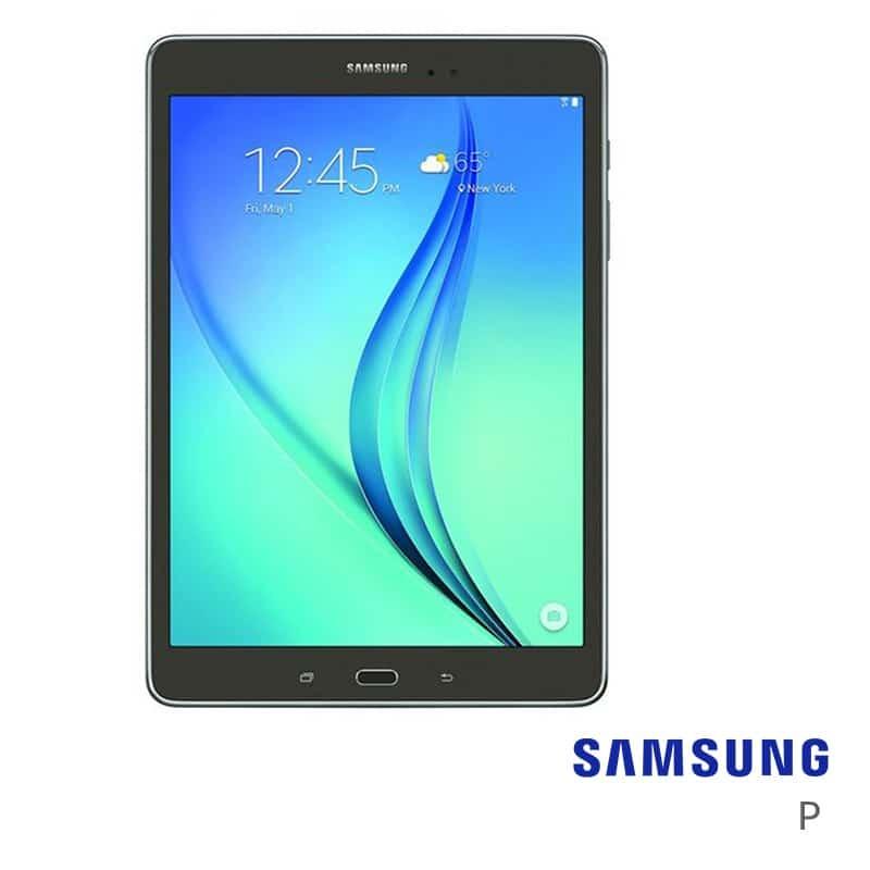 Samsung P