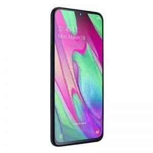 Samsung SM-A405F Galaxy A40