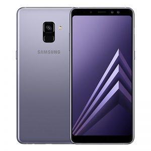 Samsung SM-A730 Galaxy A8+