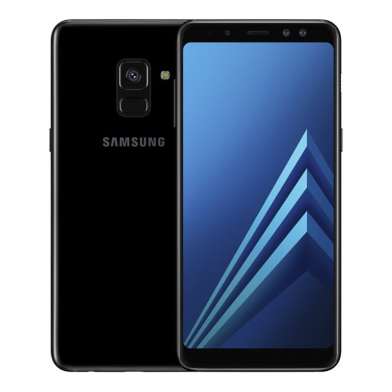 Samsung SM-A530 A8 2018