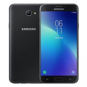 Samsung J7 Prime 2018 (SM-G611)