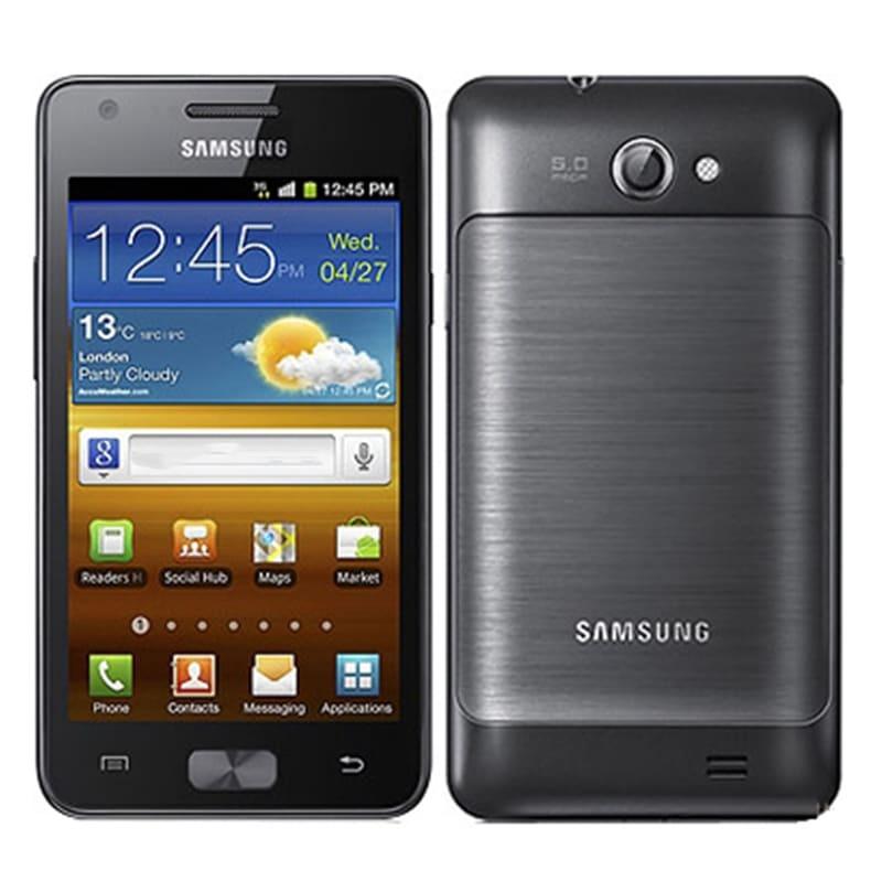 Samsung SM-I9103 Galaxy R