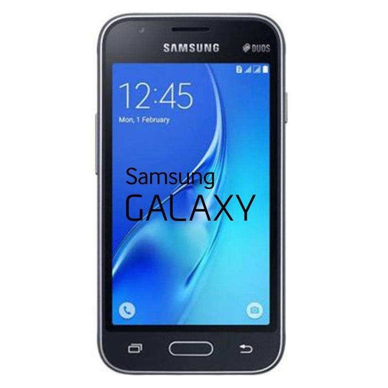 Samsung J1 Mini (SM-J105)