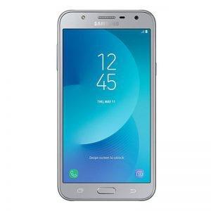 Samsung J7 Neo (SM-J701F)