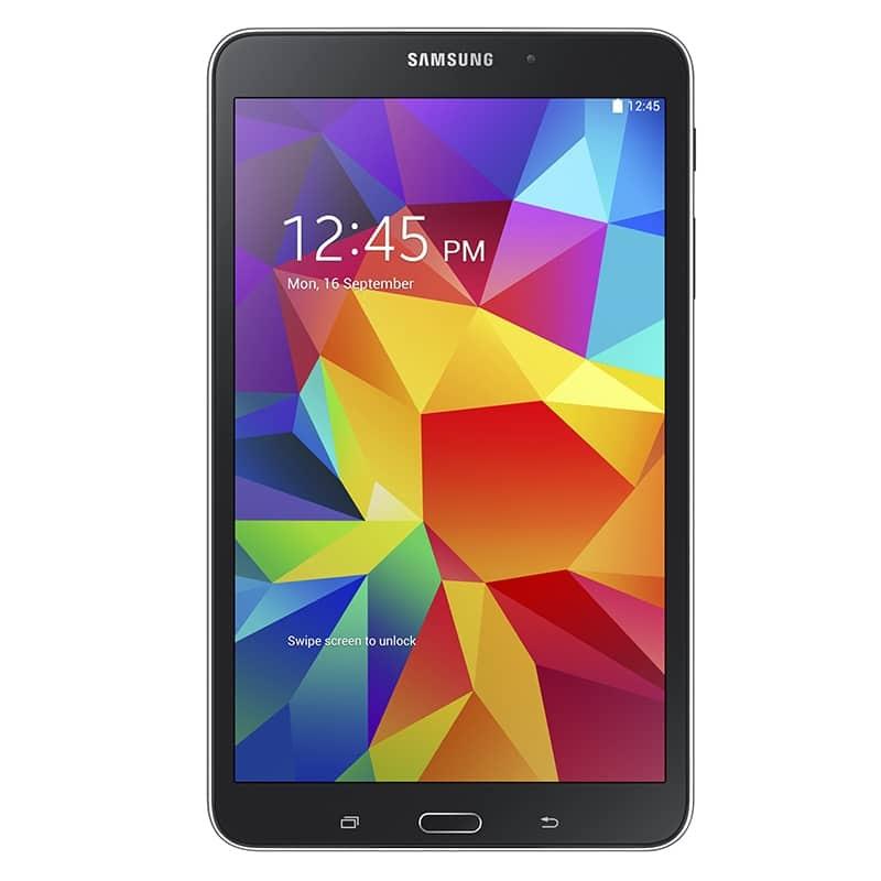 Samsung SM-T330