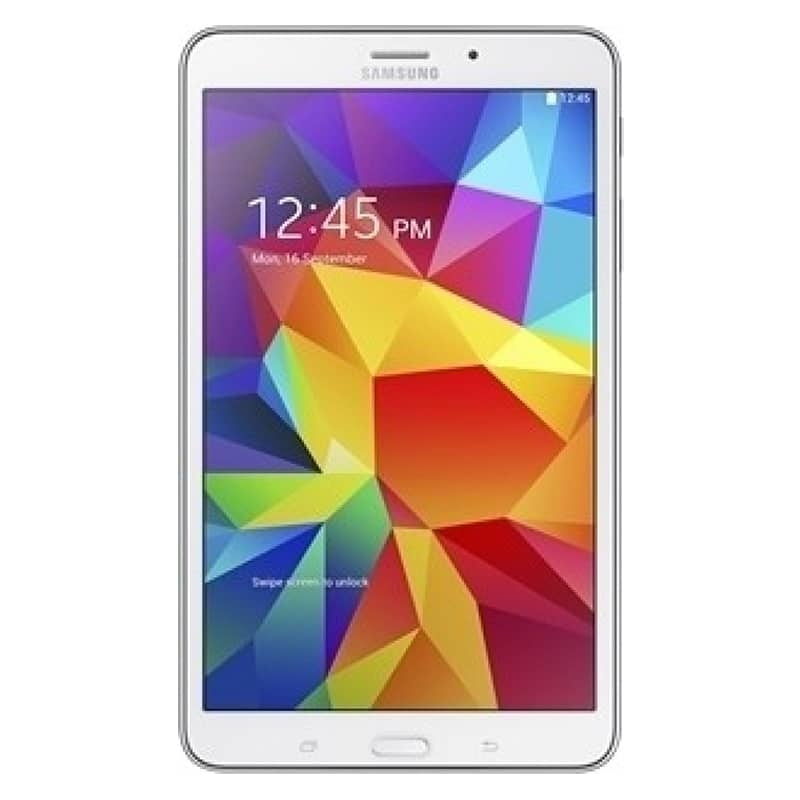 Samsung SM-T331