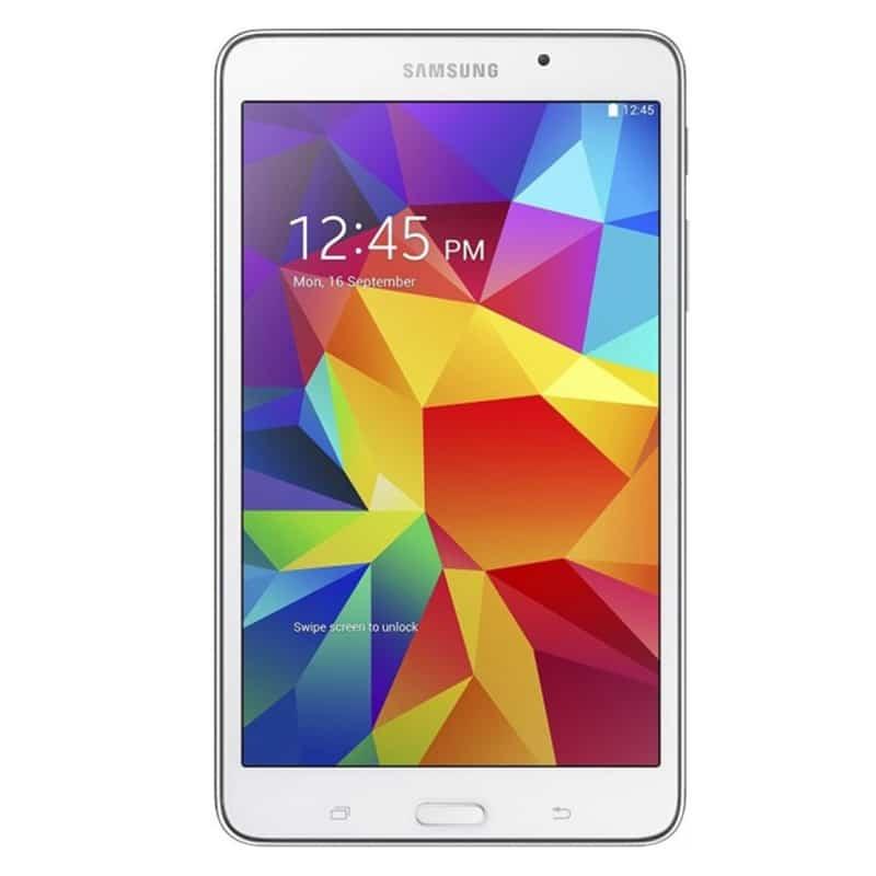 Samsung SM-T335 Galaxy Tab 4 8.0