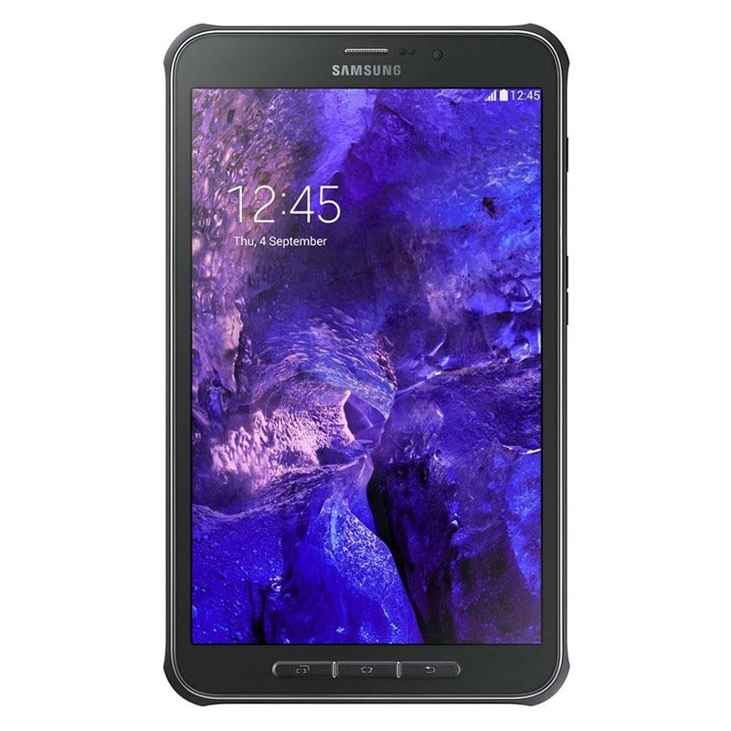 Samsung SM-T365 Active Tab LTE