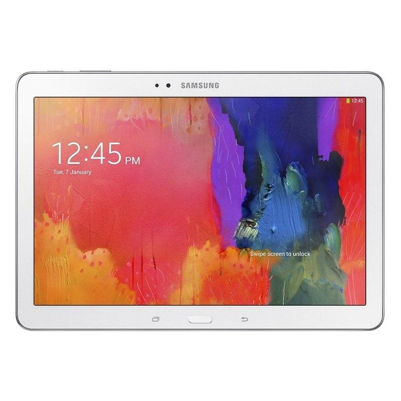 Samsung SM-T520 Galaxy Tab Pro 10.1