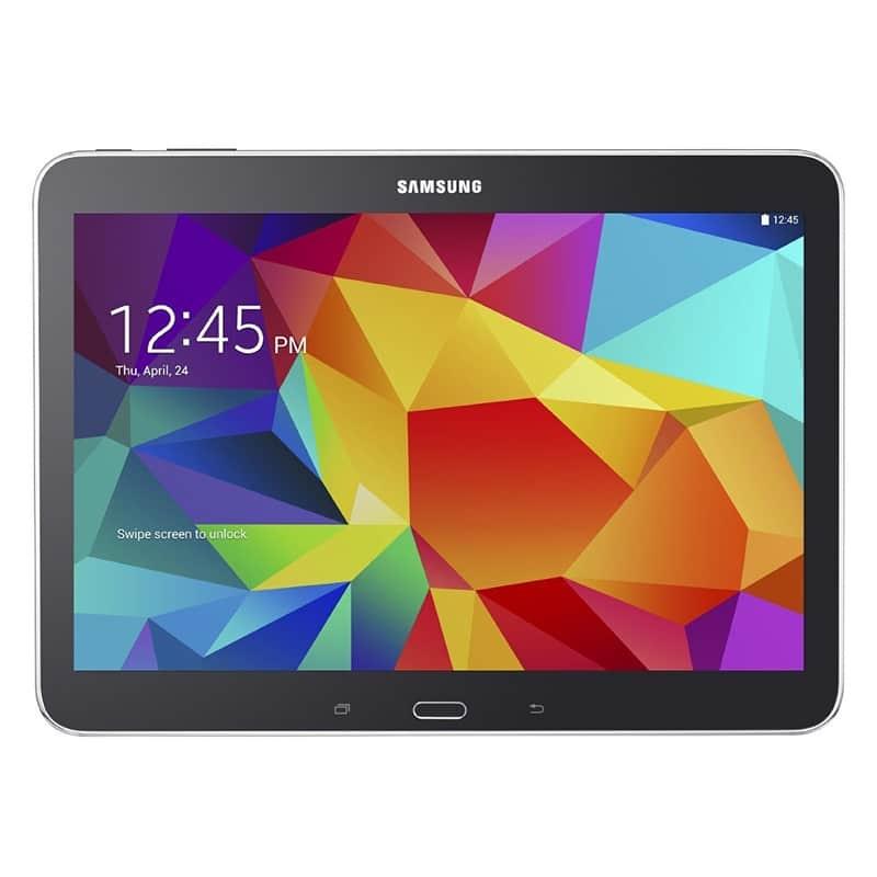 Samsung SM-T530 Galaxy Tab 4 WiFi