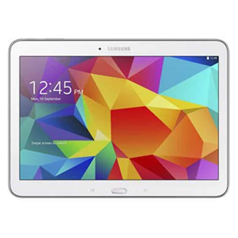 Samsung SM-T535 Galaxy Tab 4 LTE+WiFi