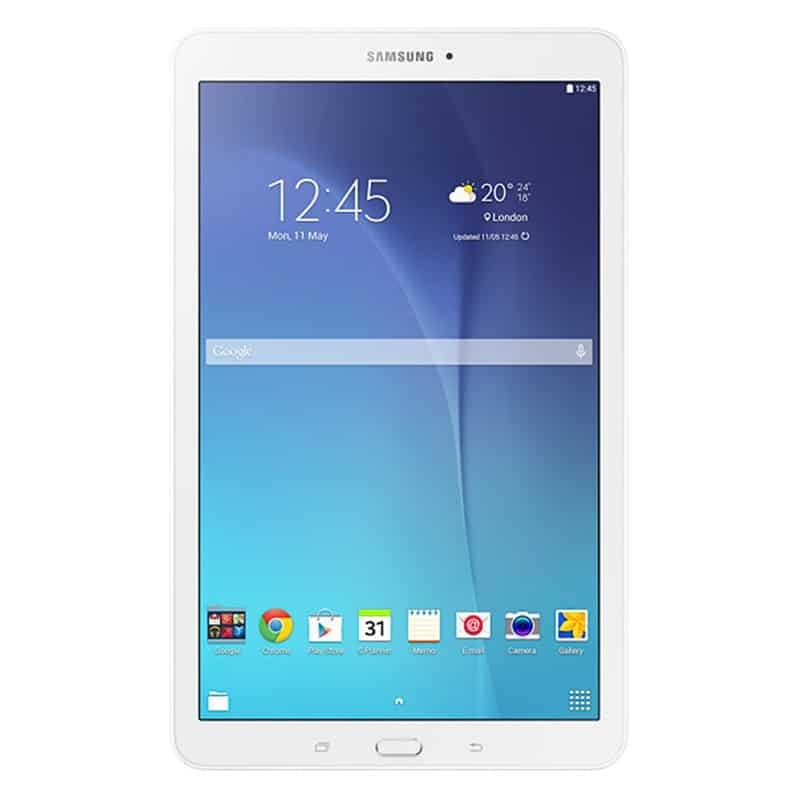 Samsung SM-T560 Galaxy Tab E 9.6