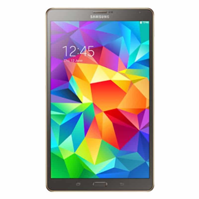 Samsung SM-T705 Galaxy Tab S 8.4 LTE+WiFi