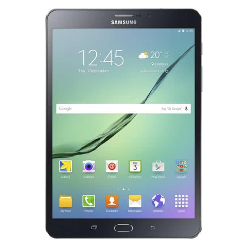 Samsung SM-T715 Galaxy Tab S2 8.0 LTE+WiFi