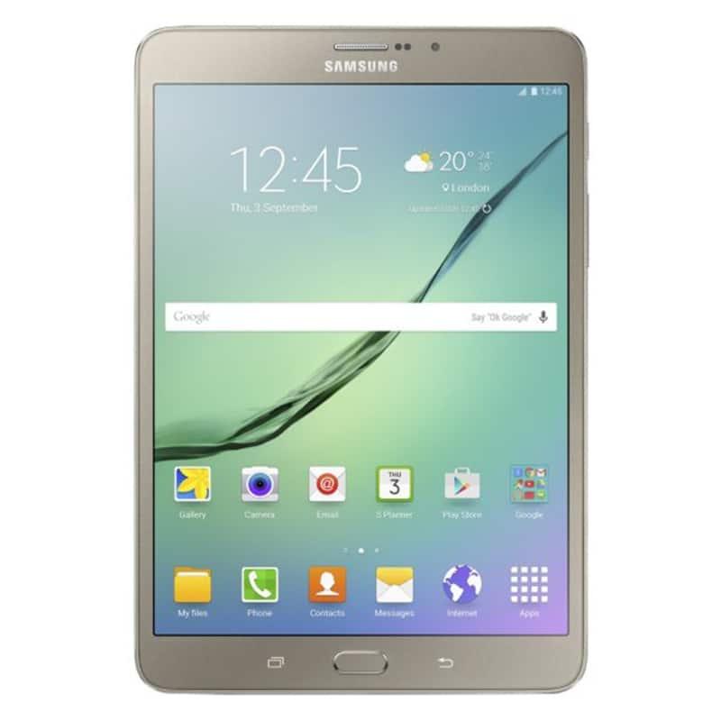 Samsung SM-T719 Galaxy Tab S2 8.0 LTE+WiFi