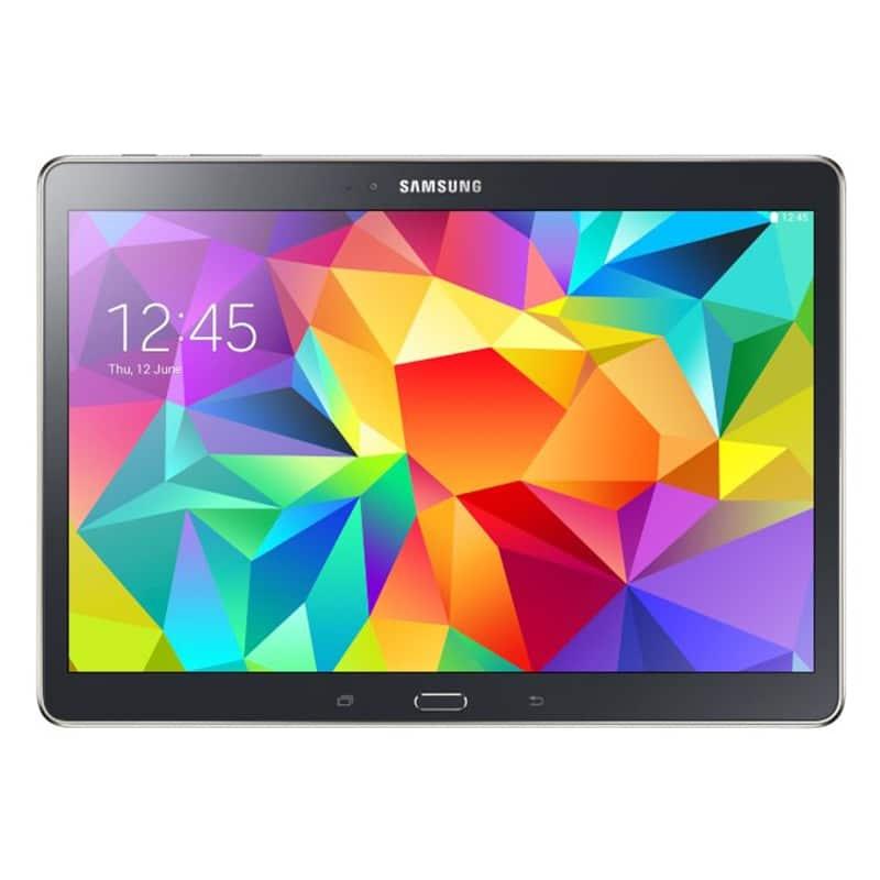 Samsung SM-T805 Galaxy Tab S 10.5 LTE+WiFi