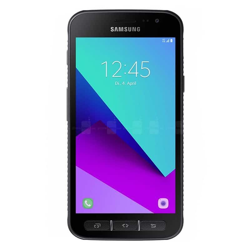 Samsung XCOVER 4 (SM-G390)