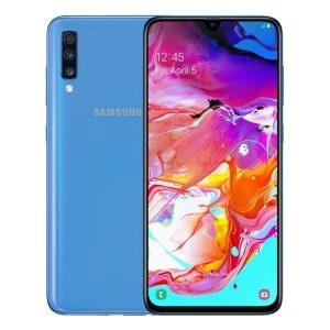 Samsung A70 (SM-A705)
