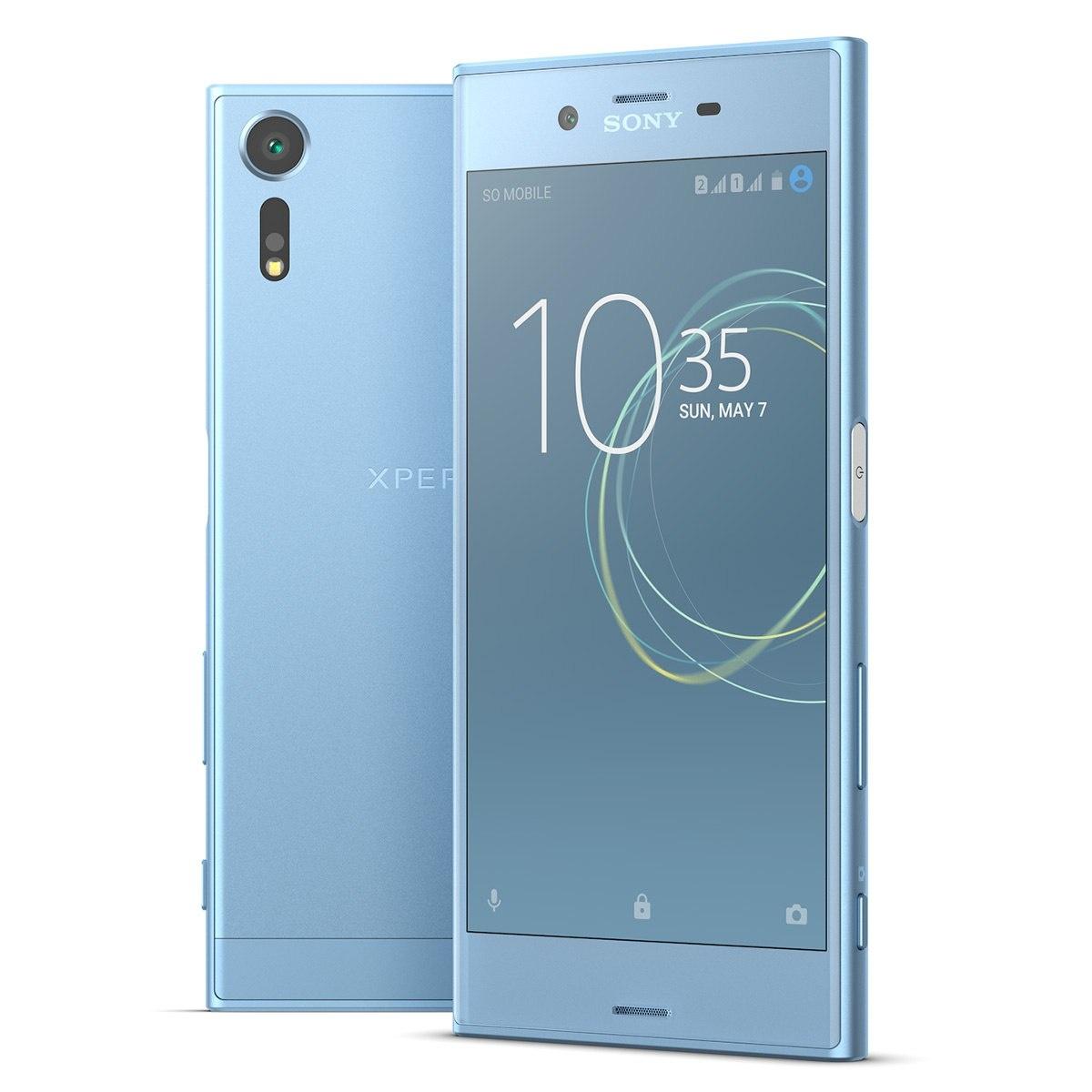 Sony Xperia XZS (G8231)