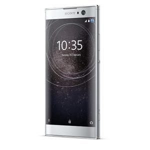 Sony Xperia XA2 (H3113, H4113)