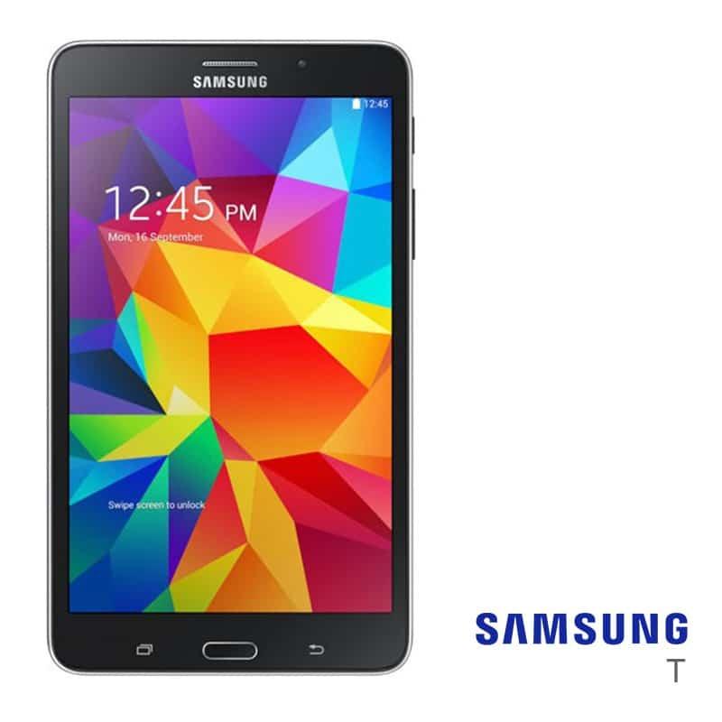 Samsung T