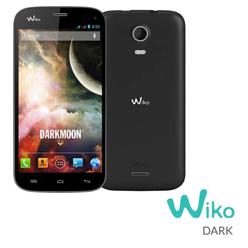 Wiko Dark