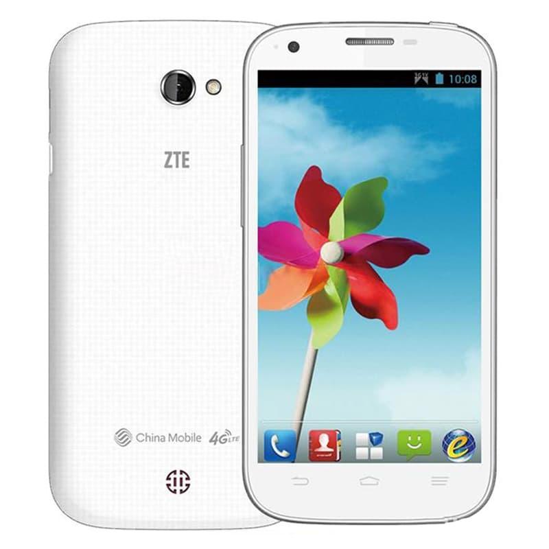 ZTE Q802T