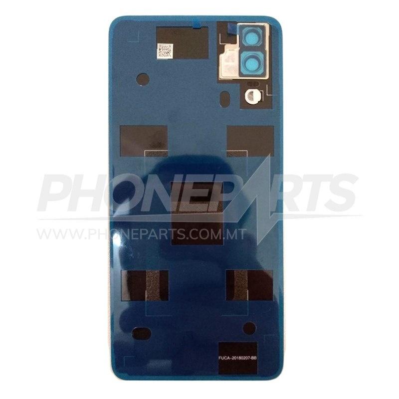 Back cover Huawei P20 (EMI-L09/29C)   Phoneparts