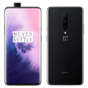 Display OnePlus