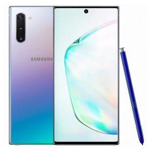 Samsung Note 10 (SM-N970F)