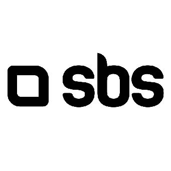 SBS Accessories