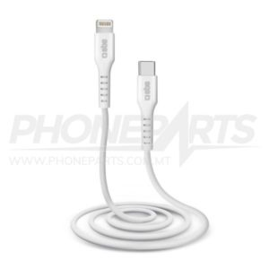 SBS Cables & Connections