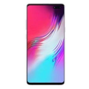 Samsung S10 5G (SM-G977)
