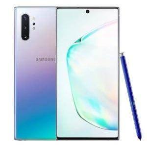 Samsung Note 10+ (SM-N975)