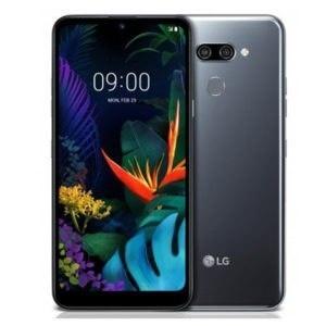 Lg K50 (LMX520EMW)
