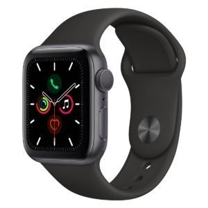 Apple Watch Series 5 (44mm)