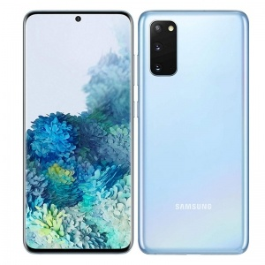 Samsung S20 (SM-G980)