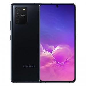 Samsung S10 Lite (SM-G770)