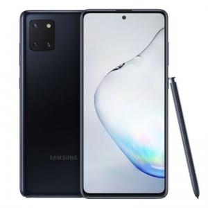 Samsung Note 10 Lite (SM-N770)
