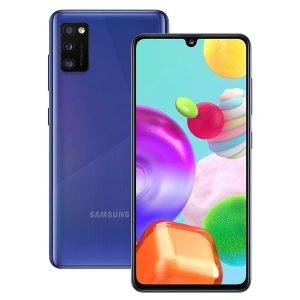 Samsung A41 (SM-A415F)