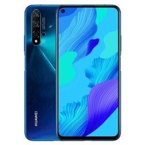 Huawei Nova 5T